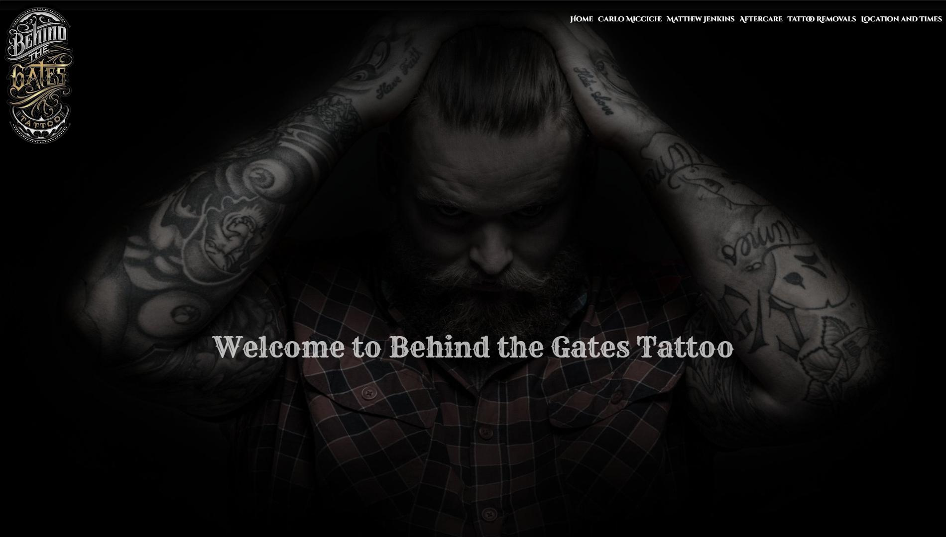 image-of-behind-the-gates-tattoo-website