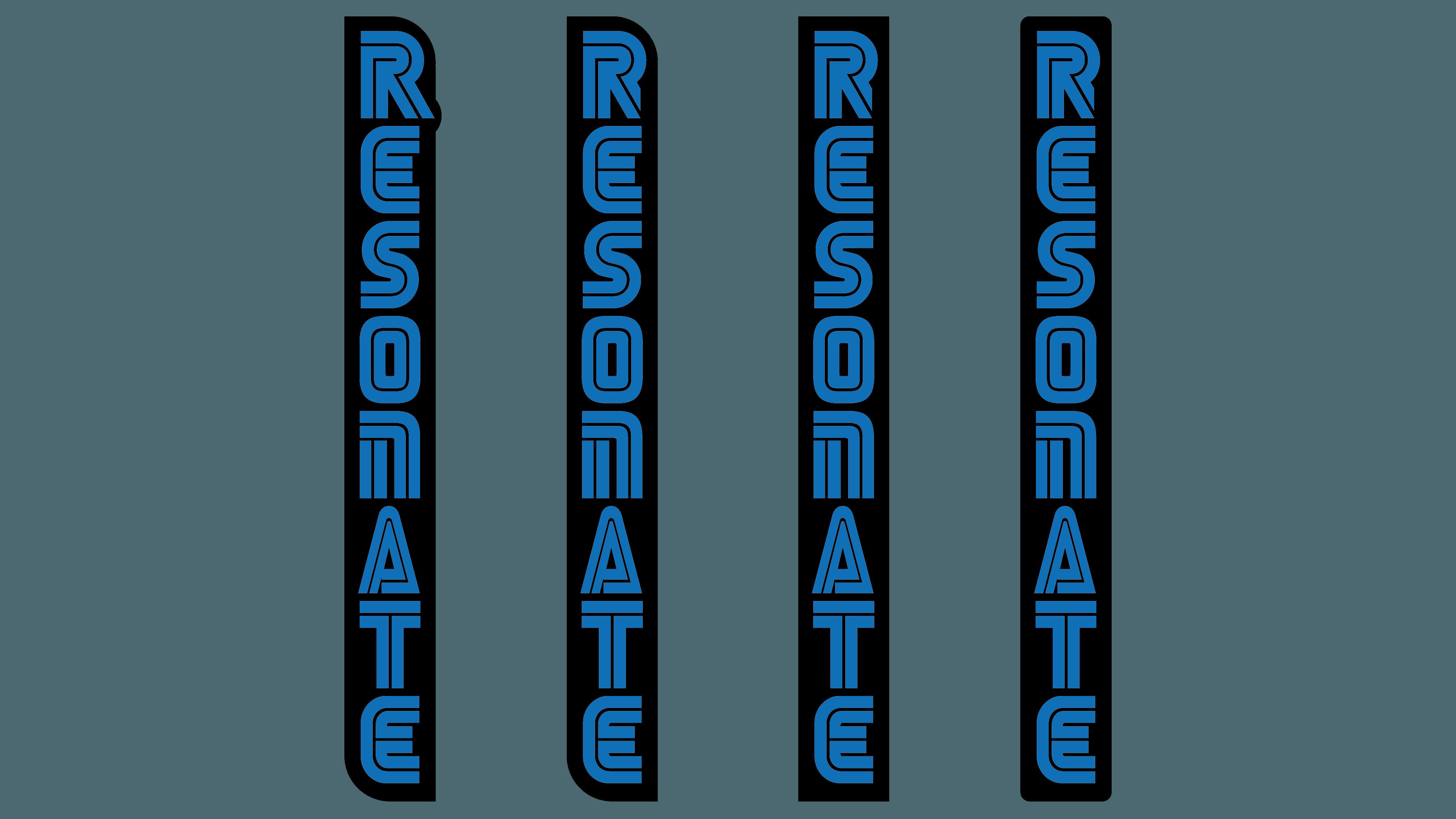 Resonate 1
