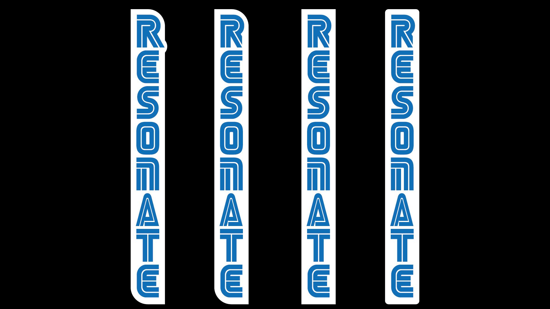 Resonate 2
