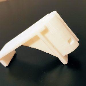3D Printing 8