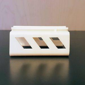 3D Printing 9