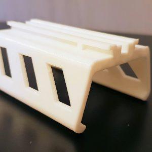 3D Printing 10