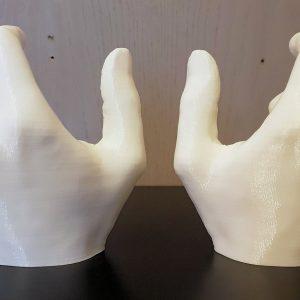 3D Printing 3
