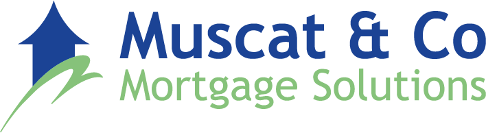 Muscat & Co Mortgage Solutions Logo 1