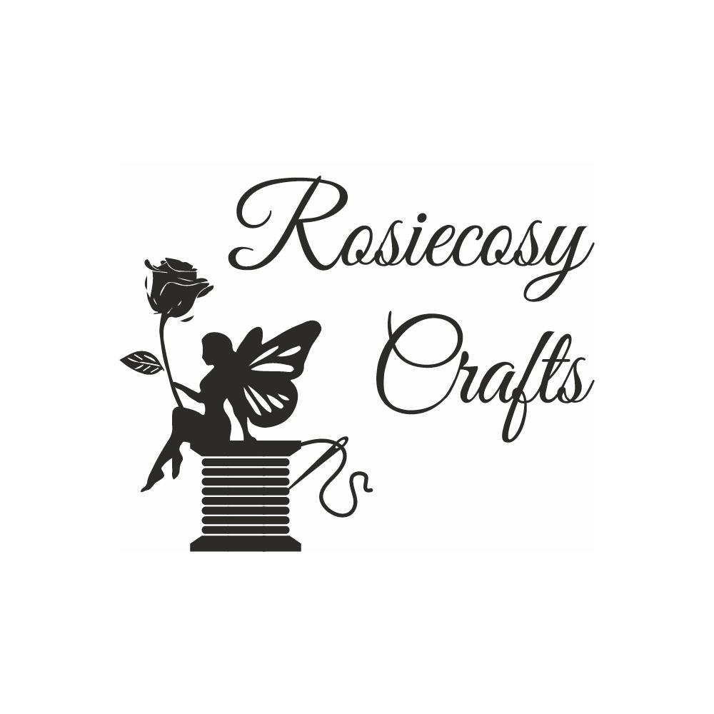 Rosiecosy Crafts 5