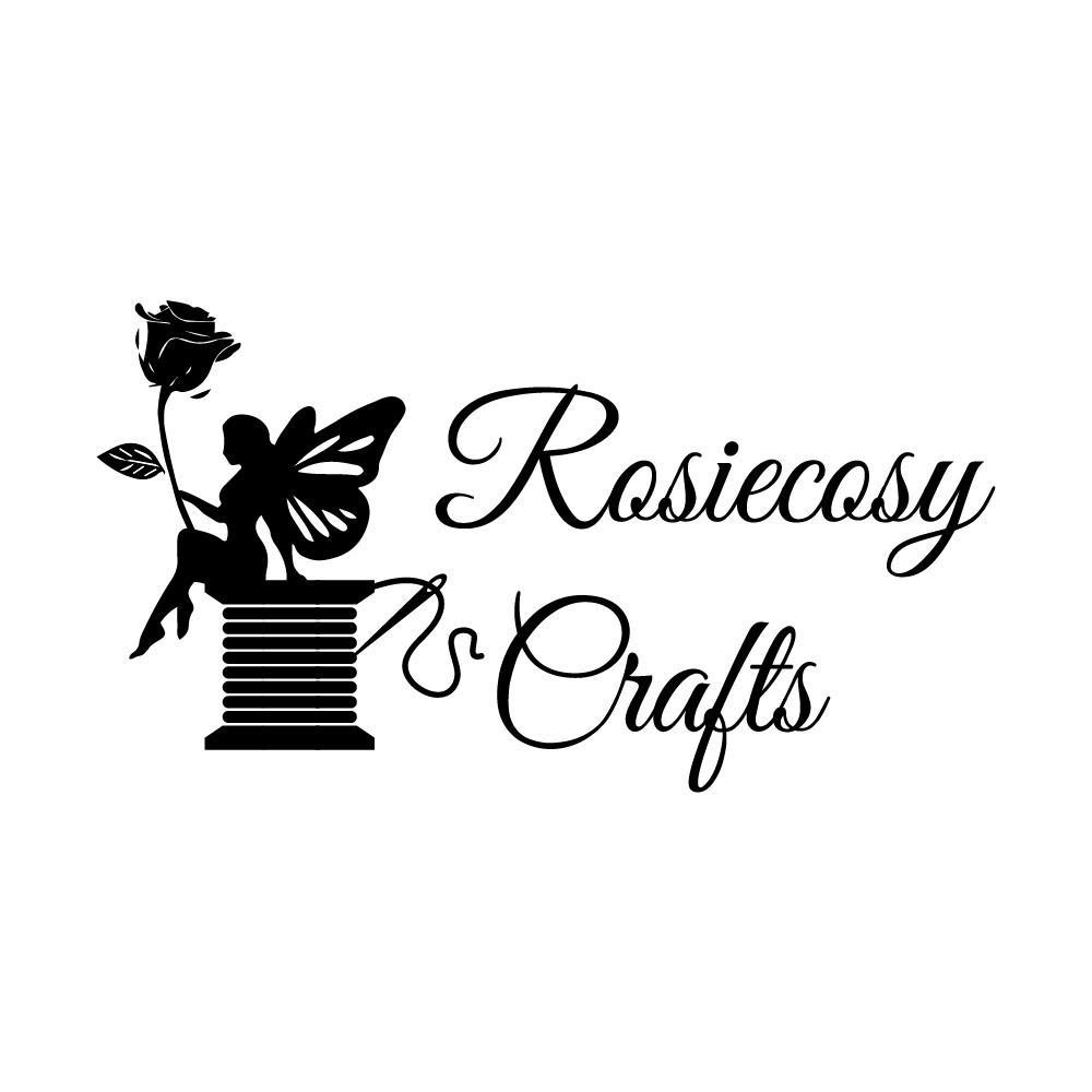 Rosiecosy Crafts 6