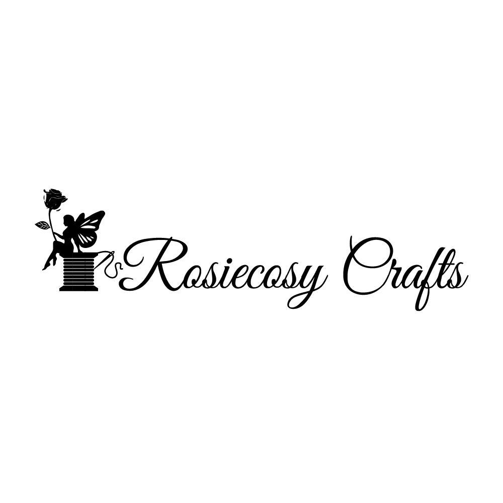 Rosiecosy Crafts 9