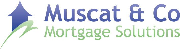 Muscat & Co Mortgage Solutions Logo 2