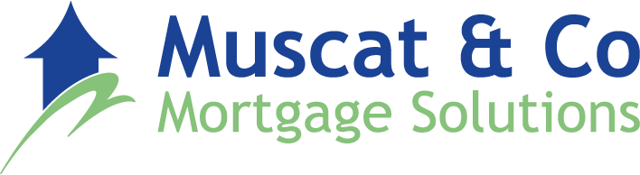 Muscat & Co Mortgage Solutions Logo 3