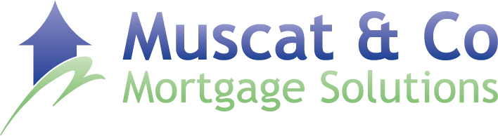 Muscat & Co Mortgage Solutions Logo 4