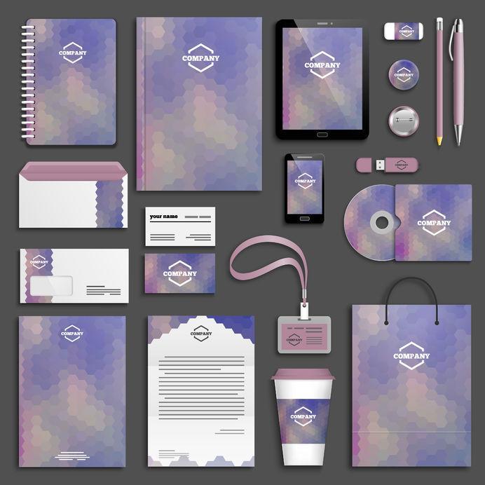 Marketing Design 1