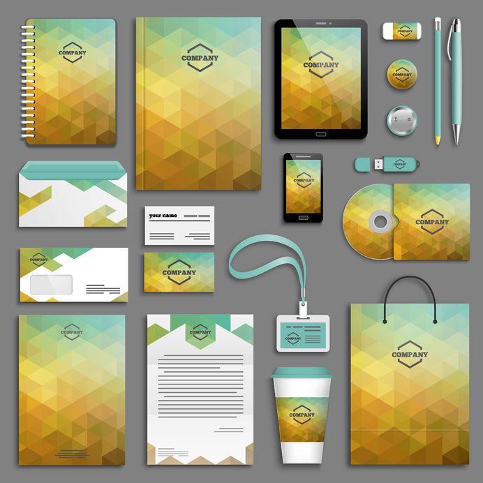 Marketing Design 2