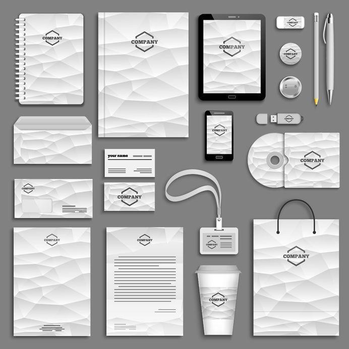 Marketing Design 3
