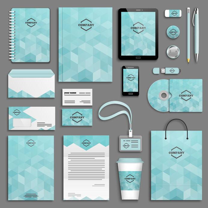 Marketing Design 4