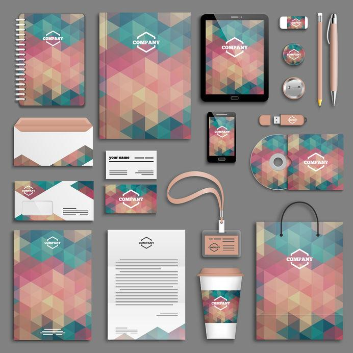 Marketing Design 5