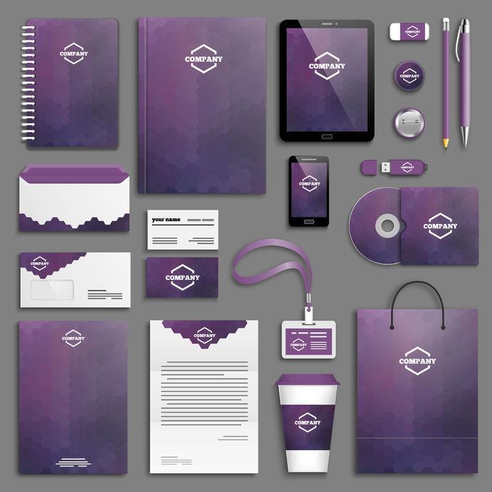 Marketing Design 6