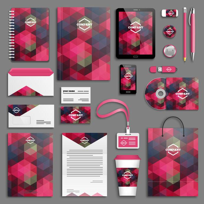 Marketing Design 7