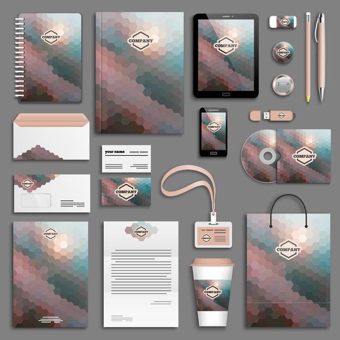 Marketing Design 8