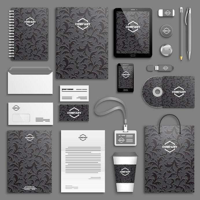 Marketing Design 9