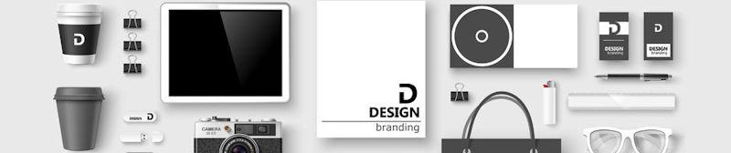 image of marketing design for every business
