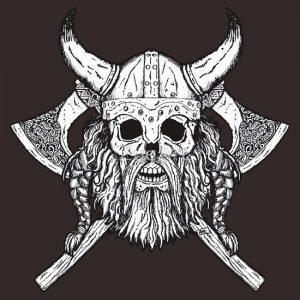 Vikings 24