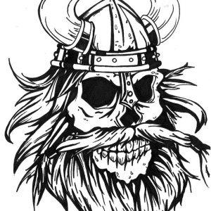 Vikings 17