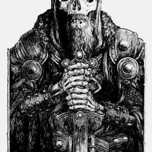 Vikings 21