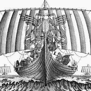 Vikings 11