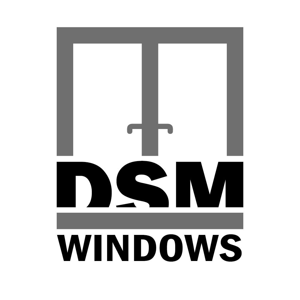DSM Windows 1