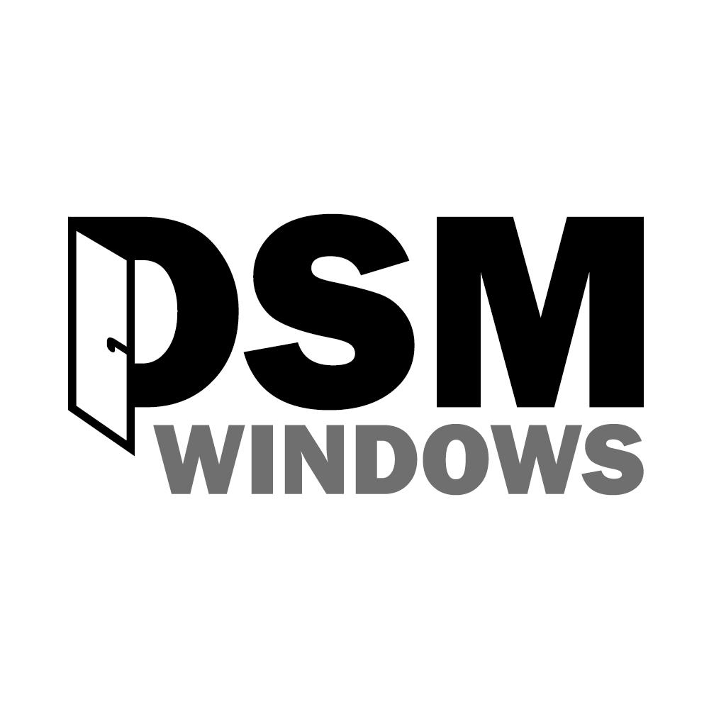 DSM Windows 2