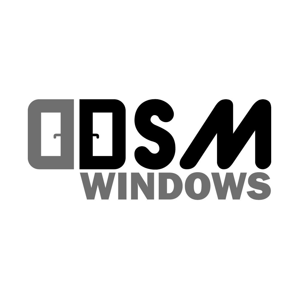 DSM Windows 3