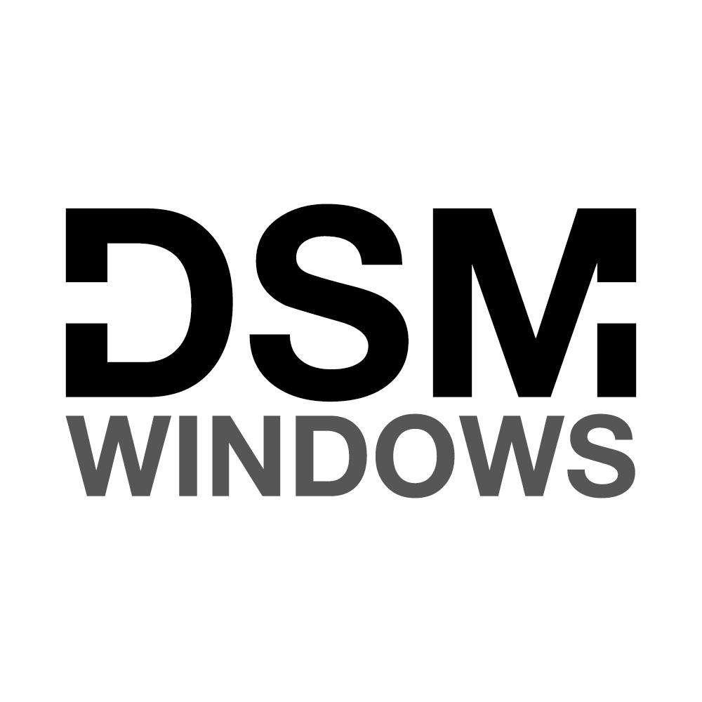 DSM Windows 4