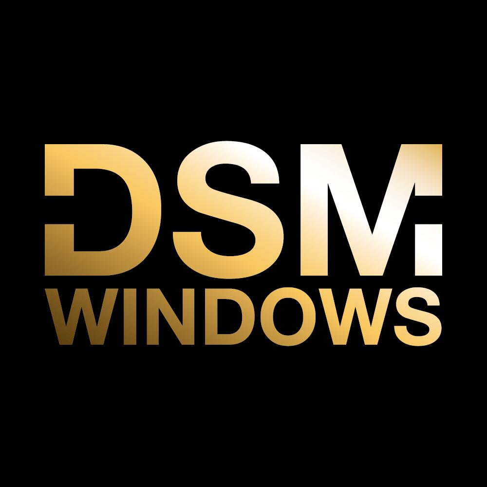 DSM Windows 5
