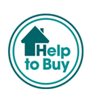 help2buy logo 2