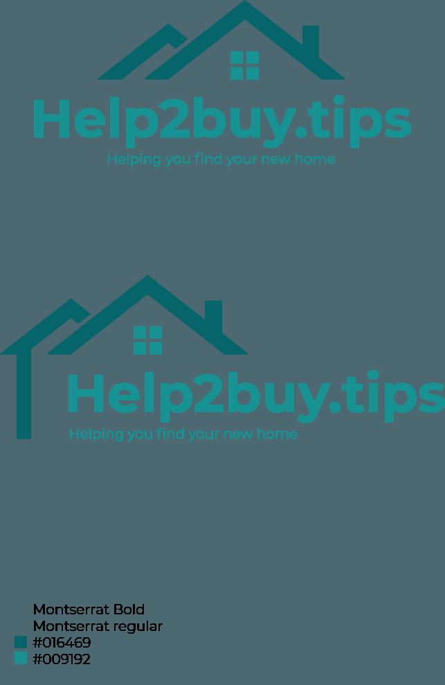 help2buy logo 3