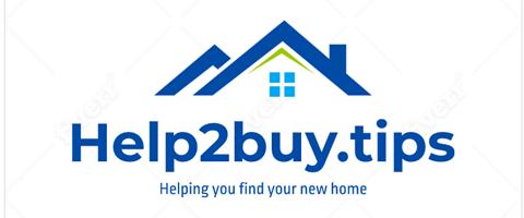 help2buy logo 1