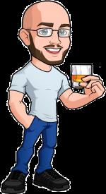 NOMIS-PARFITT-BUY-ME-A-DRINK