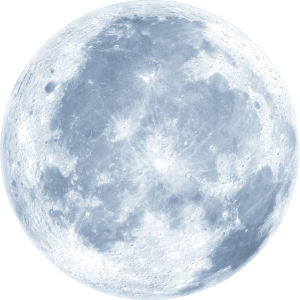 dreaming-moon-freelance-web-design-bristol